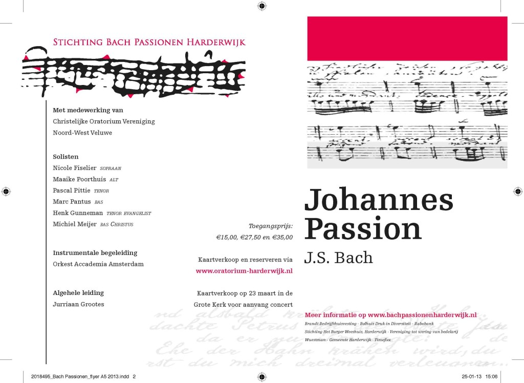 2018495_Bach Passionen_flyer A5 2013_Pagina_2