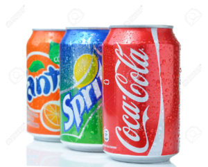 41052537-sofia-bulgaria-april-27-2013-coca-cola-fanta-and-sprite-stock-photo