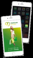 cme16048-01-vormgeving-app-centrumermelo-1-141x250