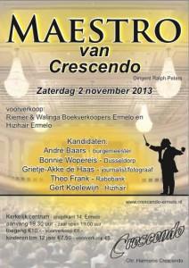 Maestro_poster