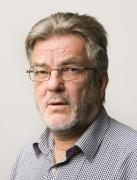 Willem Nieuwenhuis
