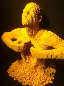 brick6