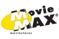 __images_shops_MovieMax_200_600