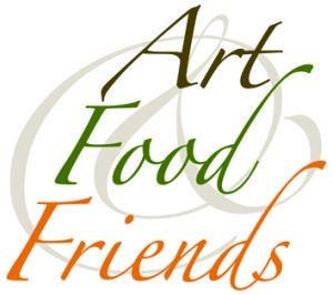 logo AFF 2009
