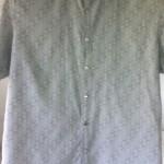 overhemd1