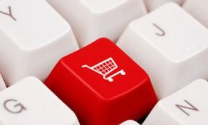 webwinkel-toetsenbord-400x240